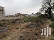 1 Plot TDC Titled Land Forsale at Tema Com.26 | Land & Plots For Sale for sale in Greater Accra, Tema Metropolitan