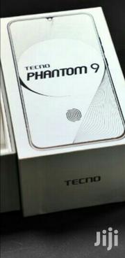 New Tecno Phantom 9 128 GB | Mobile Phones for sale in Greater Accra, Accra Metropolitan