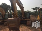 Caterpillar Excavator For Sale | Heavy Equipments for sale in Greater Accra, Achimota