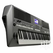 Yamaha PSR S 670   Musical Instruments & Gear for sale in Greater Accra, Accra Metropolitan