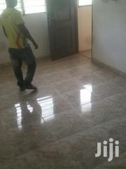 Single Room S/C@ North Legon | Houses & Apartments For Rent for sale in Greater Accra, Achimota