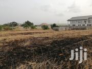 Neatly Demarcated Plots Forsale at Tema Com.26 | Land & Plots For Sale for sale in Greater Accra, Tema Metropolitan