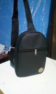 Quality and Affordable Chest Bag | Bags for sale in Greater Accra, Achimota