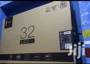 """Syinix 32""""Hd Digital Satellite LED TV New 