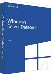 Windows Server 2019 Datacenter | Software for sale in Greater Accra, Airport Residential Area