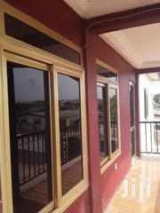 2bedroom Apartment at Santa Maria | Houses & Apartments For Rent for sale in Greater Accra, Kwashieman