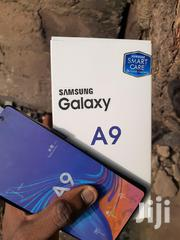 New Samsung Galaxy A9 128 GB Blue | Mobile Phones for sale in Greater Accra, Accra Metropolitan