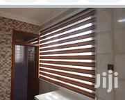 Amazing Curtain Blinds @ Factory Price | Home Accessories for sale in Ashanti, Kumasi Metropolitan