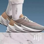Adidas Shark   Shoes for sale in Greater Accra, Accra Metropolitan