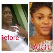 Get Our Fair And Glowing Cream | Bath & Body for sale in Greater Accra, Achimota