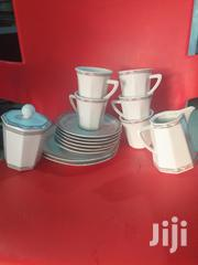 New Cups With Plates | Kitchen & Dining for sale in Ashanti, Kumasi Metropolitan