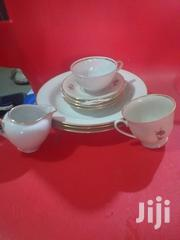 New Plate Set | Kitchen & Dining for sale in Ashanti, Kumasi Metropolitan