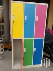 Book Shelve | Furniture for sale in Greater Accra, Kokomlemle