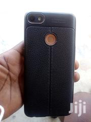 Infinix Hot 6 16 GB Gray | Mobile Phones for sale in Ashanti, Kumasi Metropolitan