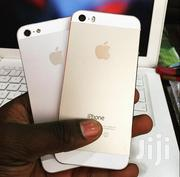 Apple iPhone 5s 16 GB   Mobile Phones for sale in Greater Accra, Kokomlemle
