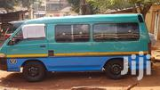 Buy And Drive To Start Working With The Vehicle Very Strong Bus | Buses & Microbuses for sale in Greater Accra, Achimota