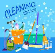 Cleaning Service | Cleaning Services for sale in Greater Accra, East Legon
