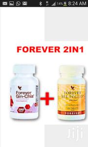 Forever 2 in 1 for Sexual Wellness | Vitamins & Supplements for sale in Greater Accra, Airport Residential Area