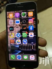 Apple iPhone 6 16 GB | Mobile Phones for sale in Greater Accra, Accra Metropolitan