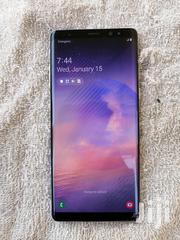 Samsung Galaxy Note 8 64 GB | Mobile Phones for sale in Greater Accra, Odorkor