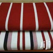 Northern Kente Fabric | Manufacturing Materials & Tools for sale in Greater Accra, North Kaneshie