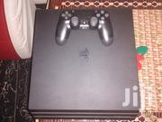 PS4 Pro Console For Sale | Video Game Consoles for sale in Brong Ahafo, Sunyani Municipal