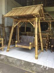 Cane And Bamboo Art Shope | Garden for sale in Greater Accra, Cantonments