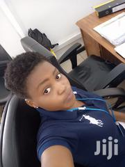 Receptionist | Hotel CVs for sale in Greater Accra, Airport Residential Area