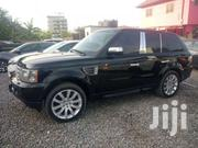 Range Rover 2010 Model For Sale. | Cars for sale in Greater Accra, Accra Metropolitan