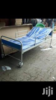 Hospital Beds | Medical Equipment for sale in Greater Accra, Tema Metropolitan