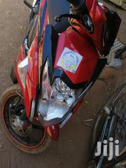 New Yamaha 2018 Red | Motorcycles & Scooters for sale in Upper East Region, Bawku Municipal