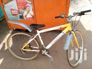 Slightly Used Bicycle | Sports Equipment for sale in Greater Accra, Dansoman