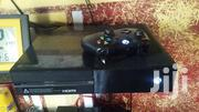 Xbox One With Two Working Controllers | Video Game Consoles for sale in Central Region, Cape Coast Metropolitan