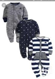 Baby Sleep Suits | Children's Clothing for sale in Greater Accra, Adenta Municipal