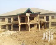 Semi-Furnished Hotel | Commercial Property For Rent for sale in Brong Ahafo, Berekum Municipal