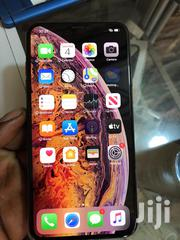 Apple iPhone XS Max 512 GB | Mobile Phones for sale in Northern Region, Tamale Municipal