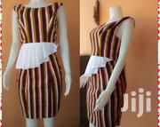 Beautiful Casual African Wear | Clothing for sale in Greater Accra, Tema Metropolitan