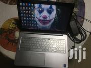 Laptop Dell Inspiron 15 7537 8GB Intel Core i5 HDD 500GB | Laptops & Computers for sale in Western Region, Ahanta West