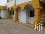 2bedroom Apartment for Rent   Houses & Apartments For Rent for sale in Greater Accra, East Legon (Okponglo)