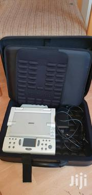 Mysono 201 Portable Ultrasound | Medical Equipment for sale in Greater Accra, New Mamprobi