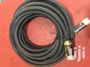 HDMI Cable | Accessories & Supplies for Electronics for sale in Greater Accra, Airport Residential Area