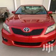 Toyota Camry 2011 Red | Cars for sale in Brong Ahafo, Wenchi Municipal