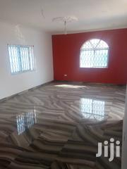 Newly Built 3 Bedroom House | Houses & Apartments For Sale for sale in Greater Accra, Accra Metropolitan