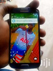 Samsung Galaxy S4 | Mobile Phones for sale in Central Region, Gomoa East