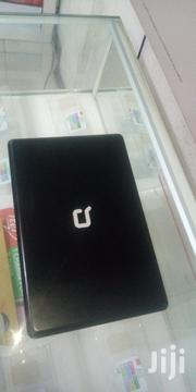 Laptop HP Compaq 15 4GB Intel Core 2 Duo HDD 250GB | Laptops & Computers for sale in Greater Accra, Accra Metropolitan