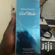 Davidoff Men's Spray 200 ml | Fragrance for sale in Greater Accra, Airport Residential Area