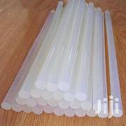 Glue Sticks | Manufacturing Materials & Tools for sale in Greater Accra, Accra Metropolitan