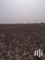 Serviced Plots For Sale, Tsopoli | Land & Plots For Sale for sale in Greater Accra, Ashaiman Municipal