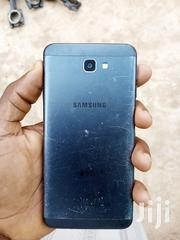Samsung Galaxy J7 Prime 16 GB Blue | Mobile Phones for sale in Greater Accra, Kwashieman
