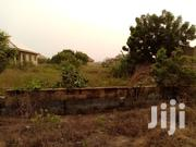 Land At Adenta Oyibi For Sale | Land & Plots For Sale for sale in Greater Accra, Adenta Municipal